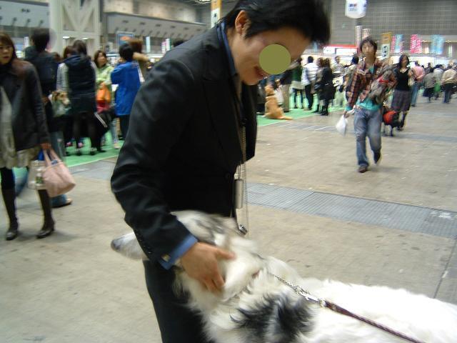 2009アジアインター 028p