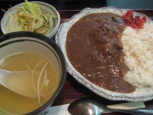 080928-curry.jpg