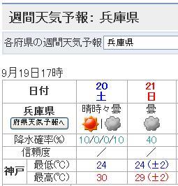 080919_天気