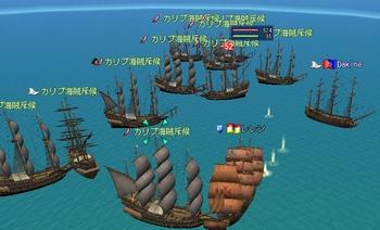20070106_09.jpg