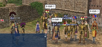 20070313_05.jpg