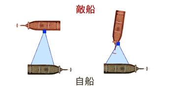 20070410_03.jpg