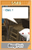 20070716_05.jpg