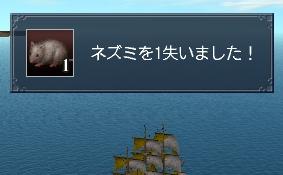 20080118_03.jpg
