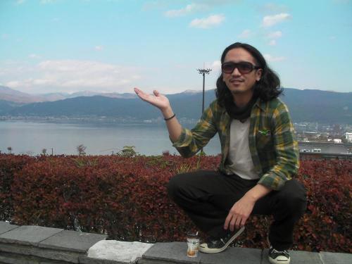諏訪湖_convert_20101111000726