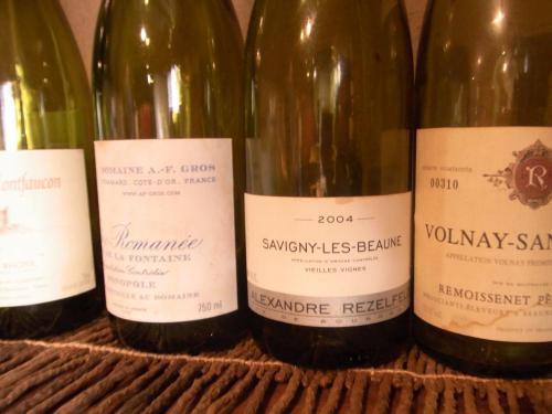 ワイン_convert_20101110225457