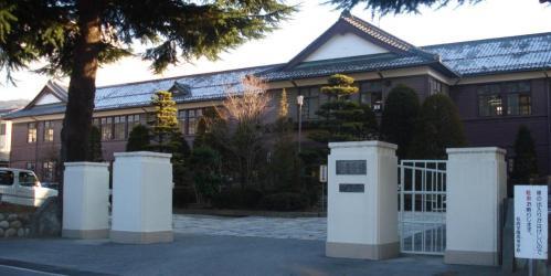 松商学園高等学校_convert_20101123050446