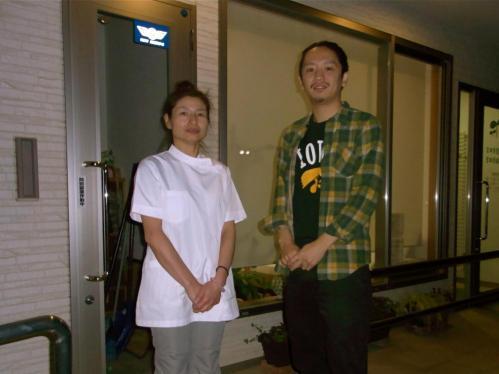 母と2人_convert_20101111000612