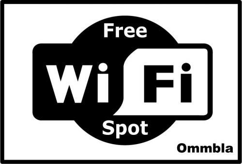 Wi-Fi-hp.jpg