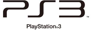 090819_ps3_logo.jpg