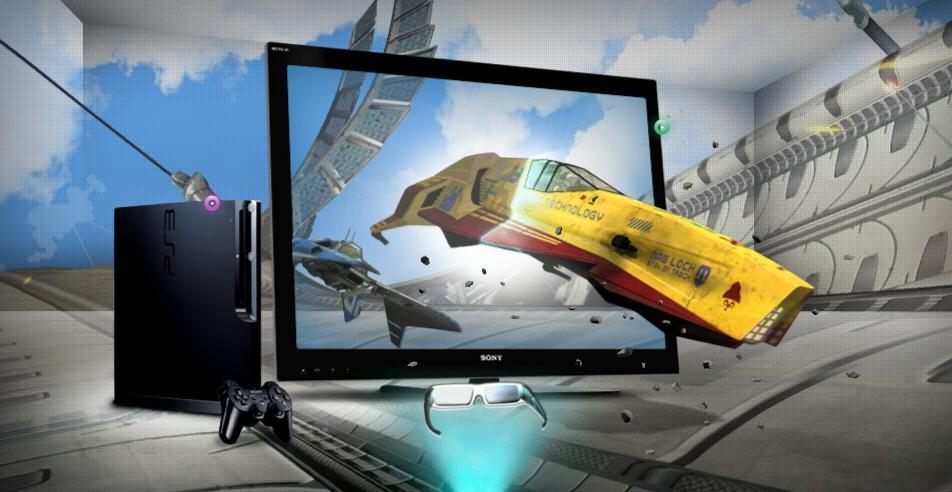 3D PS3 (3)