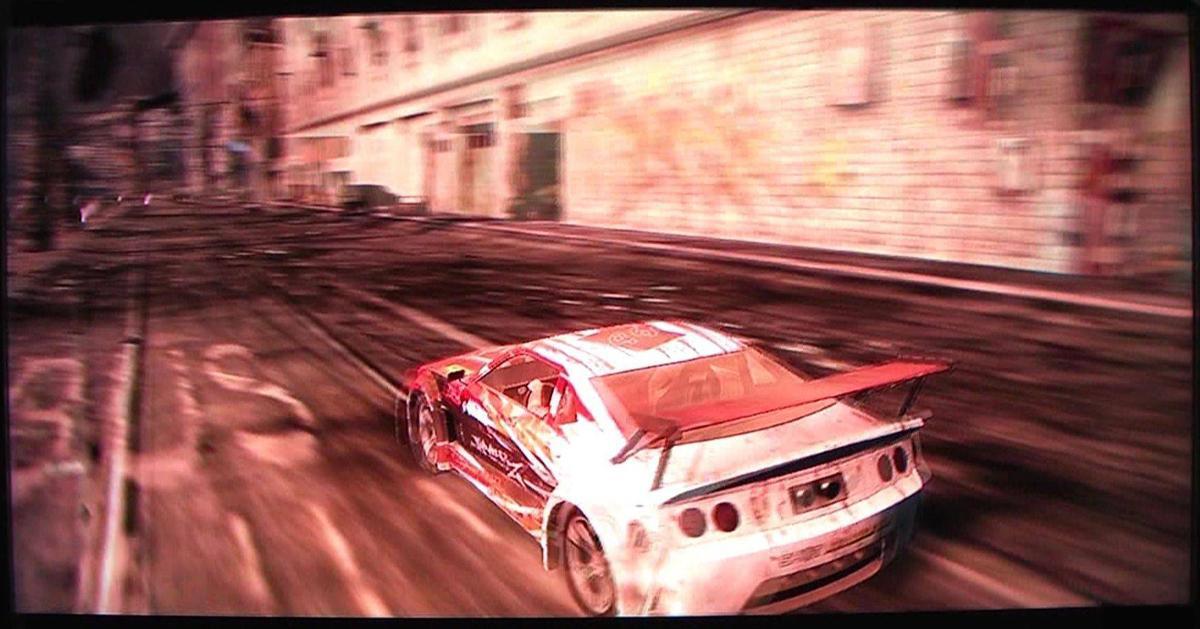 MotorStorm3 (4)