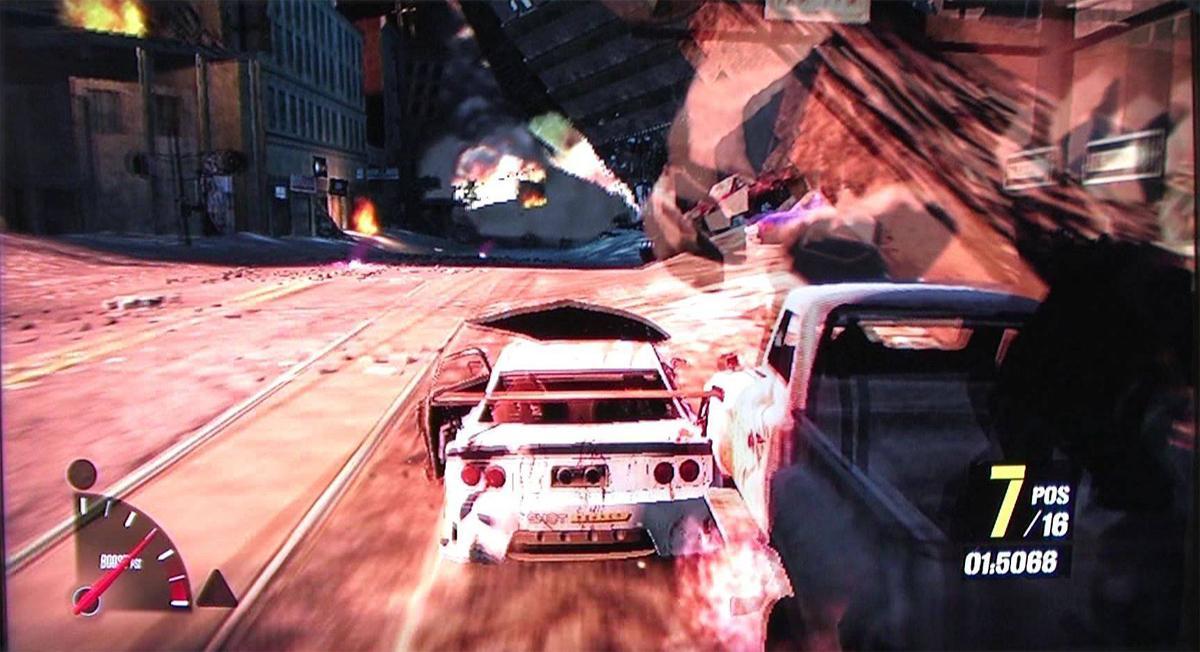 MotorStorm3 (3)