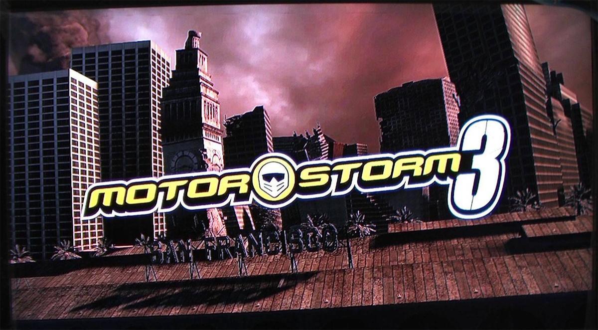 MotorStorm3 (2)