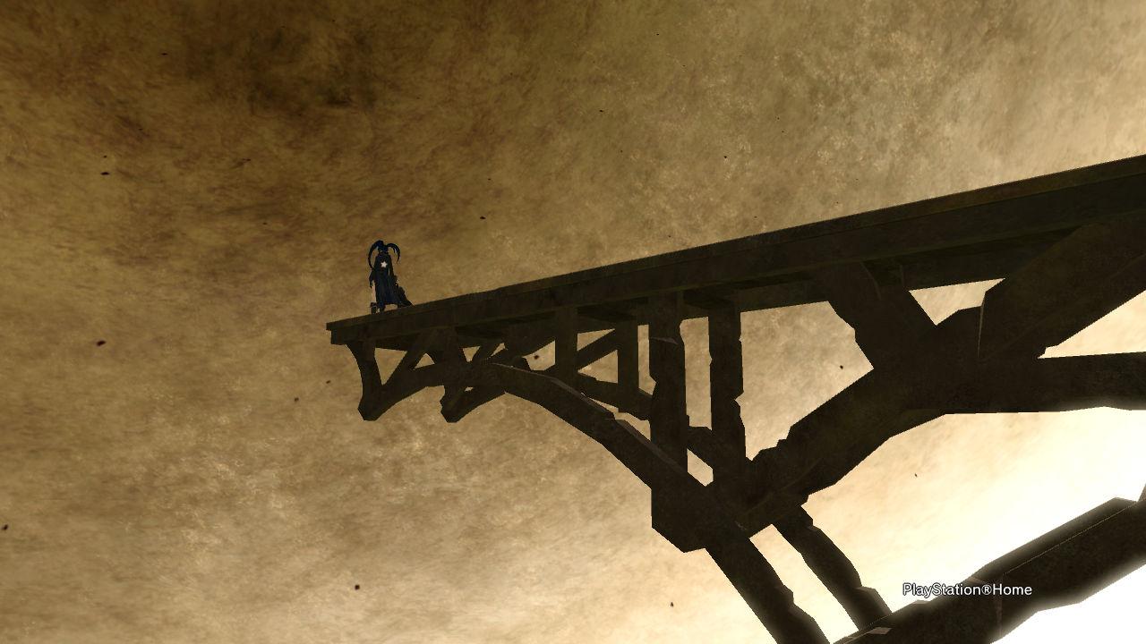 ブラック★ロックシューターなりきり撮影ブース 2010-8-16 11-46-51