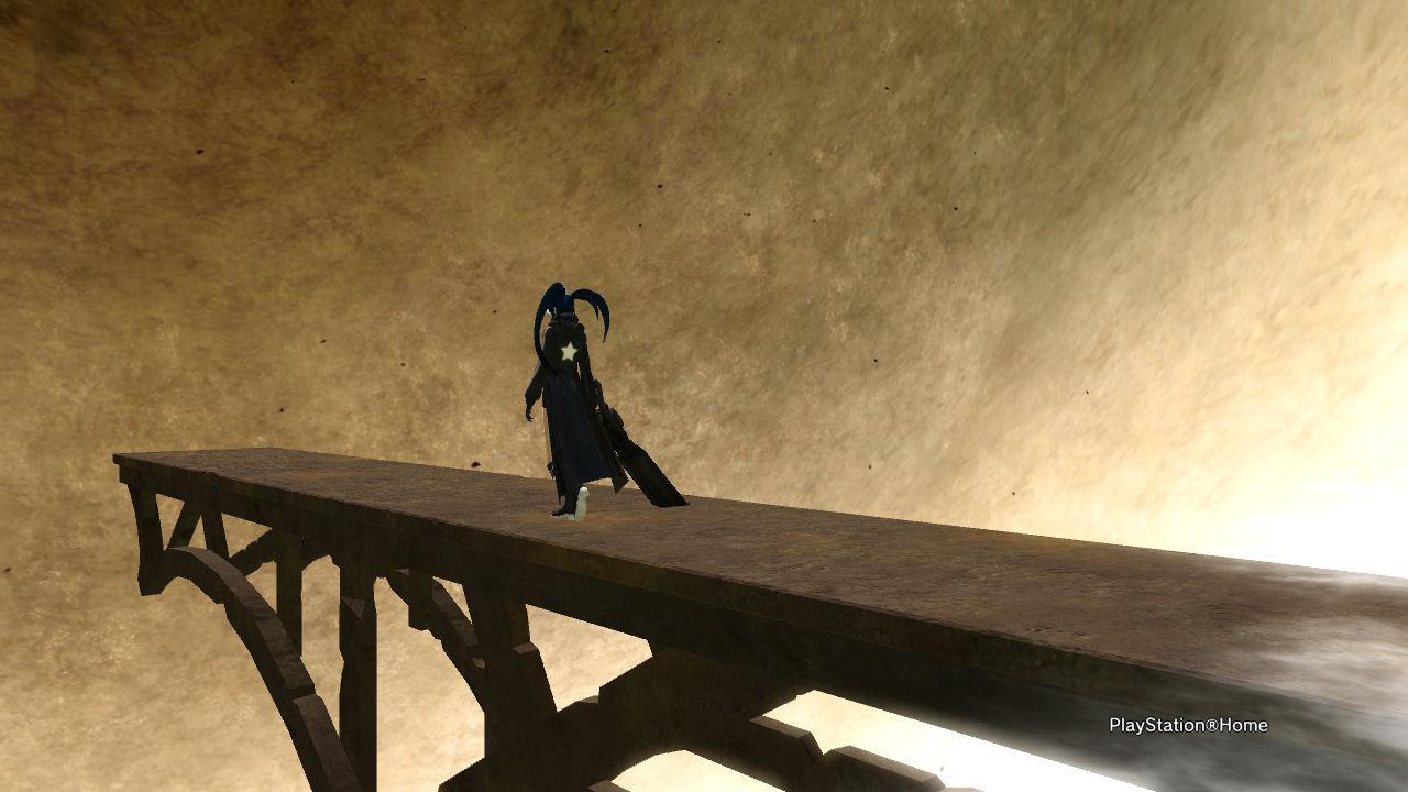 ブラック★ロックシューターなりきり撮影ブース 2010-8-16 11-45-45