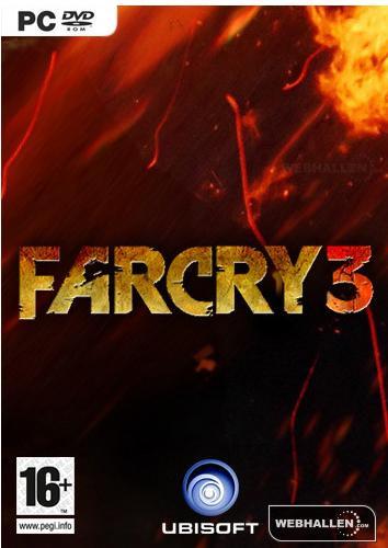 far-cry31 (1)