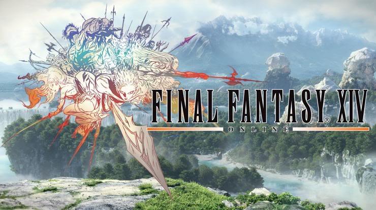 Final_Fantasy_XIV_Online.jpg