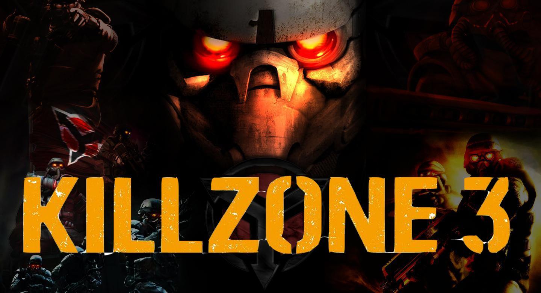 Killzone_20100525164341.jpg