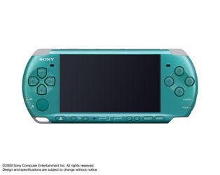 PSP3000TQB_blank.jpg