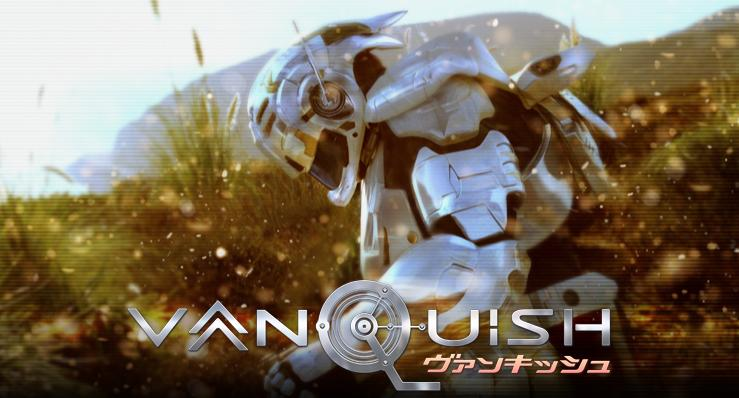 VANQUISH.jpg