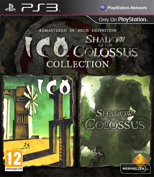 icocollection.jpg