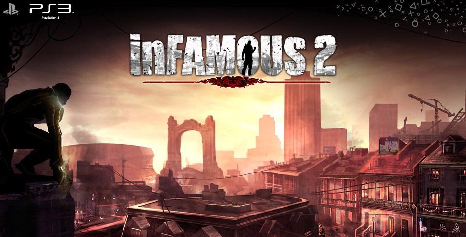 inFAMOUS2.jpg