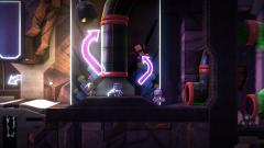 lbp2-announce-screenshot6.jpg