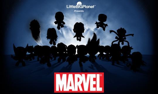 marvel-tease_20100628170659.jpg