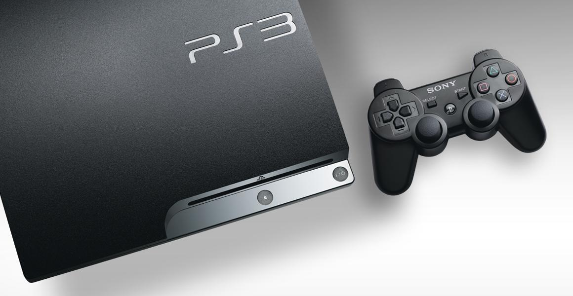 ps3-hardware-generic-marquee_20100518124336.jpg