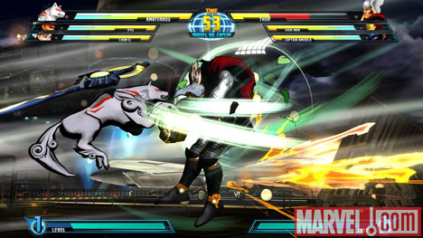 thor-and-amaterasu-join-marvel-vs-capcom-3-cast-20100721110609482.jpg