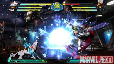 thor-and-amaterasu-join-marvel-vs-capcom-3-cast-20100721110610013.jpg