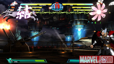 thor-and-amaterasu-join-marvel-vs-capcom-3-cast-20100721110611044.jpg