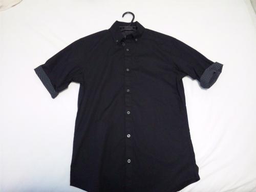 新Tシャツ 2010630