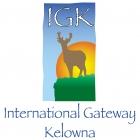 IGKロゴ