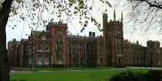 イギリス大学