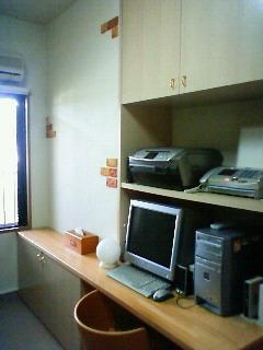 NEC_2060.jpg