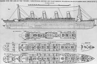 Titanic_plans_convert_20100203160321.jpg