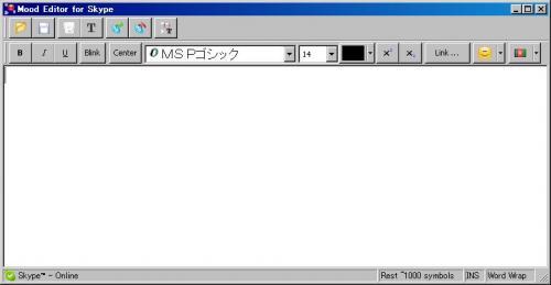 2_convert_20091029204911.jpg