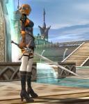 elemental_sword.jpg