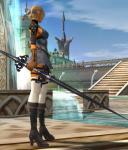 sword_of_miracle.jpg
