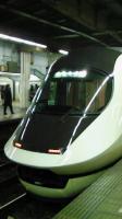 20090103204455