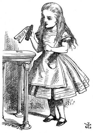 Alice1book3