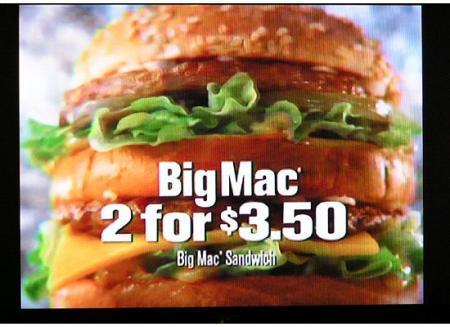 BigMac126