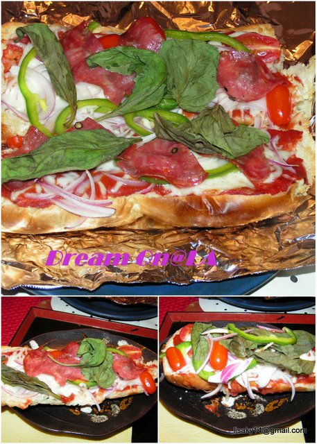 Collage_pizza2