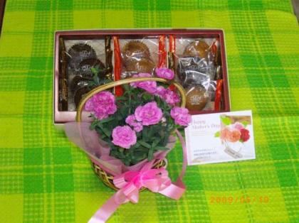 MD_gift0996c