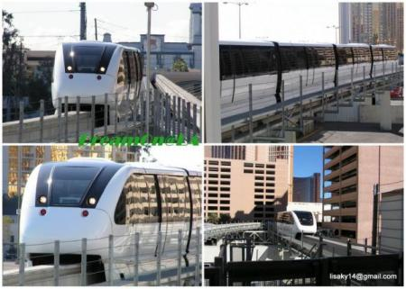 collage_Monorail04con