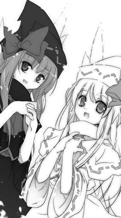 りりー姉妹