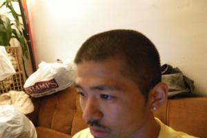 IMGP0093_convert_20090731194140.jpg