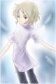 天使なヨシュア